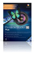 Pinnacle Studio Ultimate Санкт-Петербург
