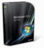 купить Windows Vista Ultimate