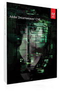 ADOBE Dreamweaver CC Санкт-Петербург